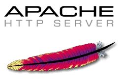 Ошибка apache: Session Cache is not configured